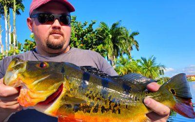 December-Lake-Ida-Fishing-