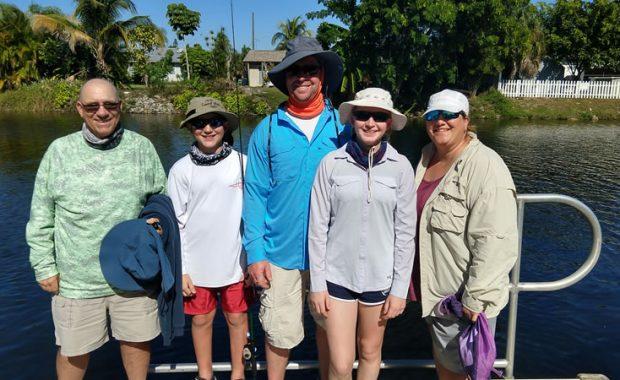Naples-Family-Bass-Fishing-1